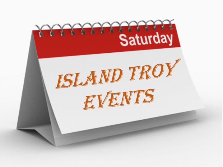 island-troy-events-calendar