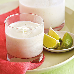 keylime_coconut_smoothie