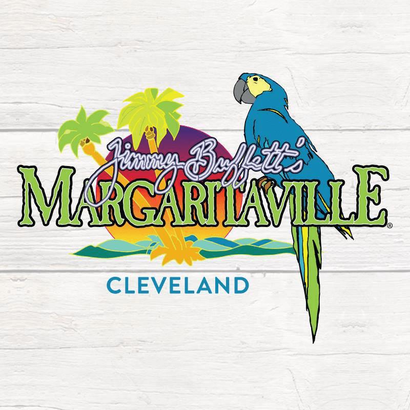 Margaritaville Cleveland