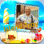 Island Troy Shows