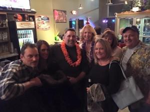 island-troy-riverstone-taverne-2016-3